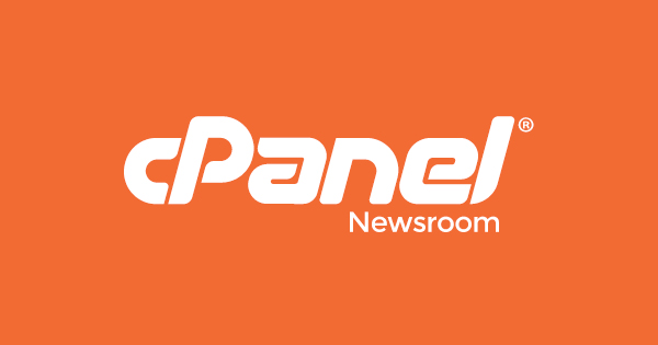 cPanel TSR-2020-0001 Announcement